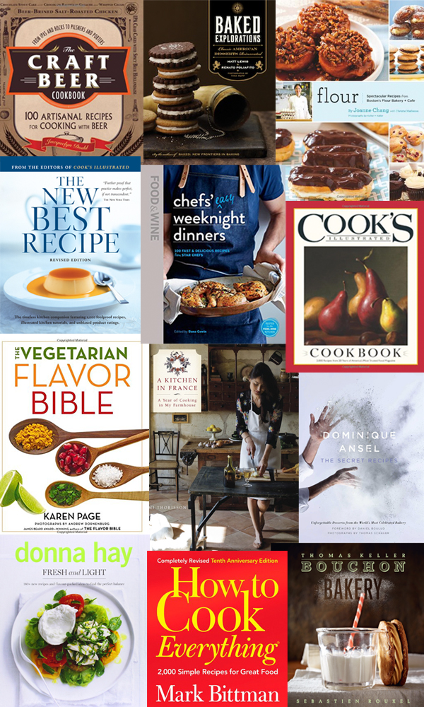 Cookbook Giveaway on TasteLoveAndNourish.com