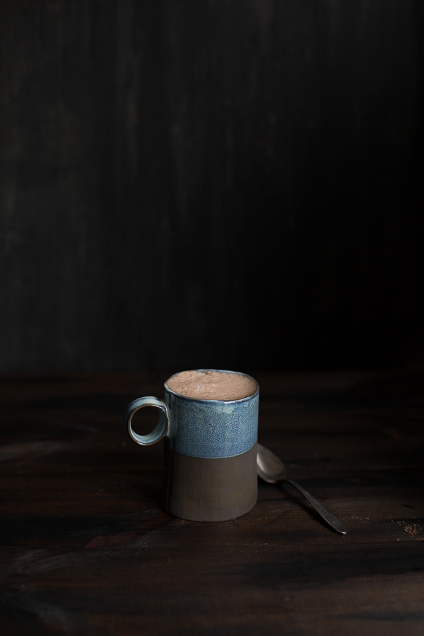 ... simple hot cocoa serves 2 this hot cocoa recipe may be simple