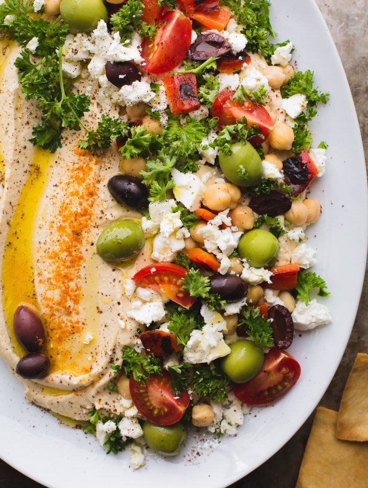 hummus recipes 20 healthy creative easy to prepare hummus recipes